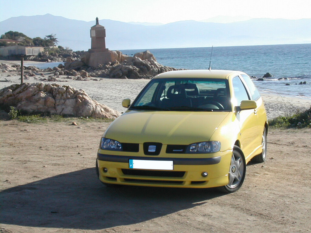 wallpaper d'ibiza cupra